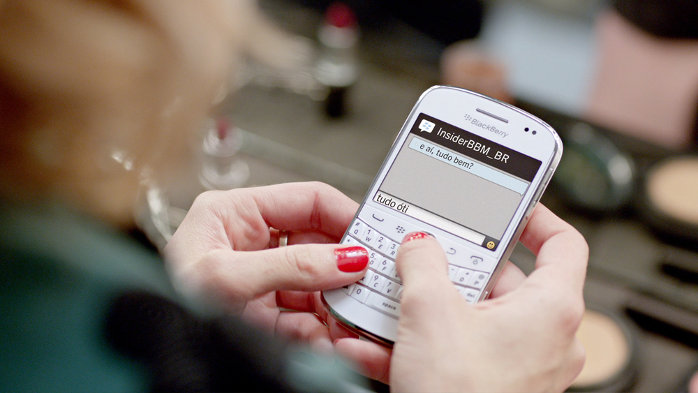 HD_video_stills_thumbs_blackberry_002.jpg