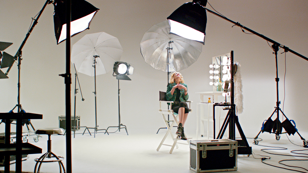 HD_video_stills_thumbs_blackberry_006.jpg