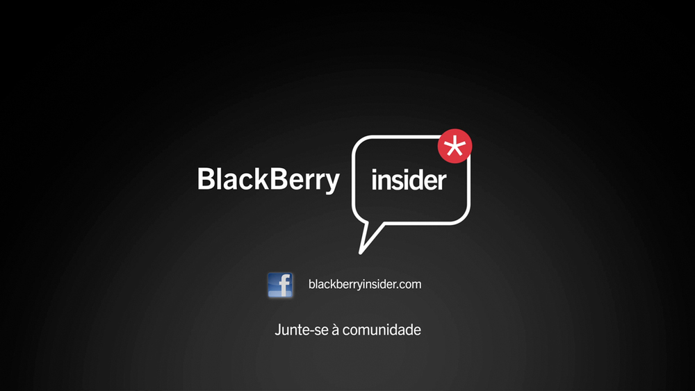 HD_video_stills_thumbs_blackberry_007.jpg