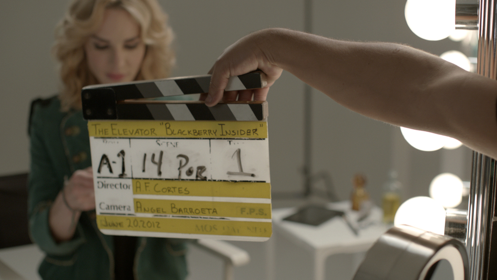 HD_video_stills_thumbs_blackberry_008.jpg