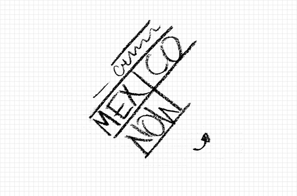 mxNOW-logo_001.jpg