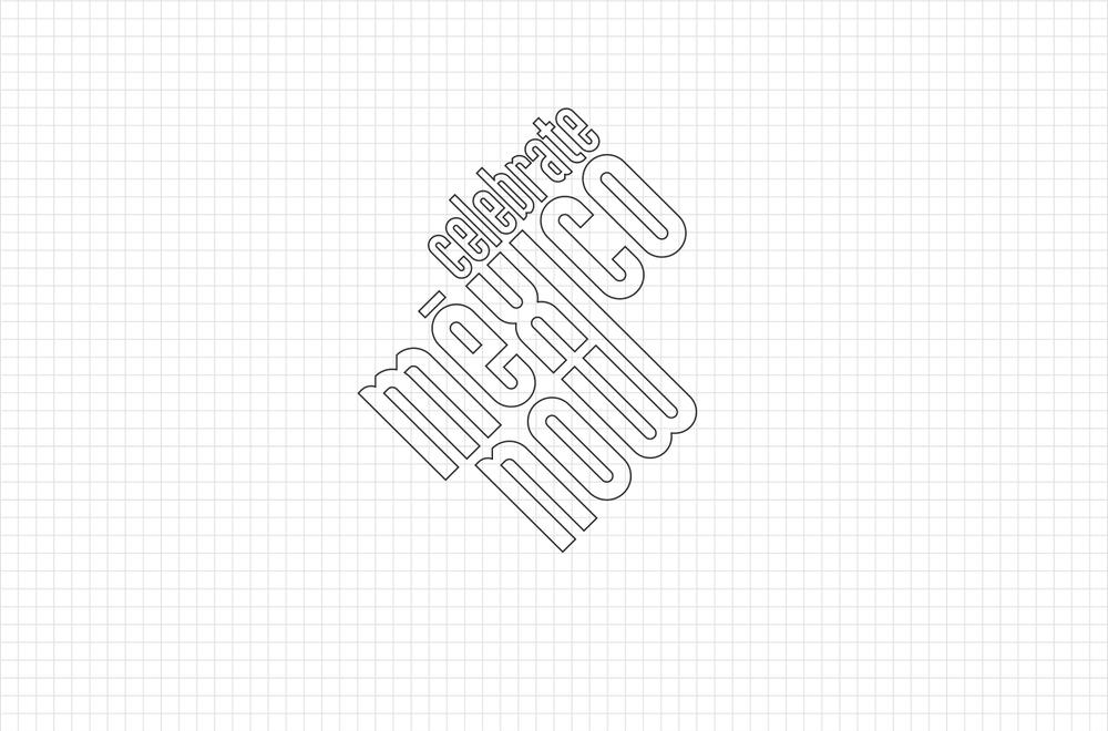 mxNOW-logo_002.jpg