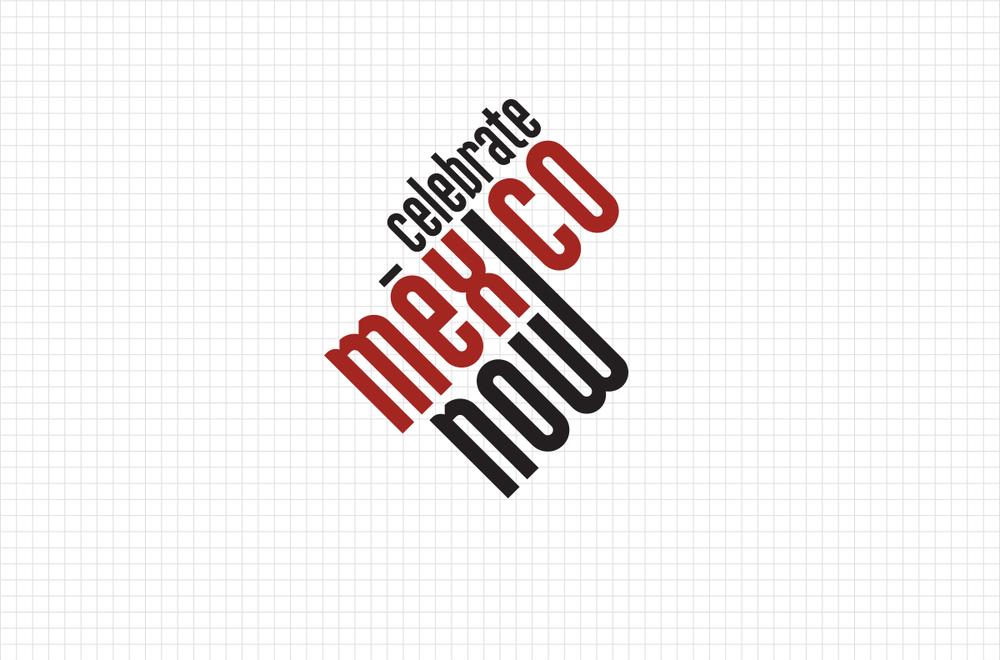 mxNOW-logo_003.jpg