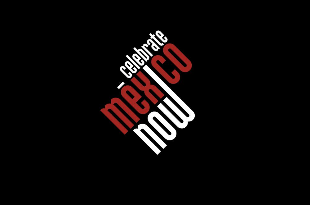 mxNOW-logo_005.jpg