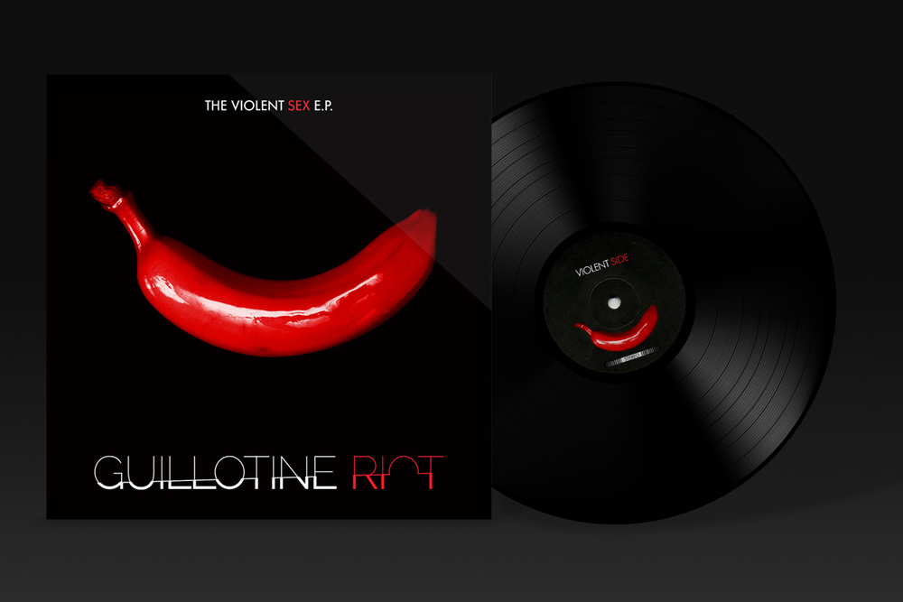 guillotine-riot-elements_003.jpg