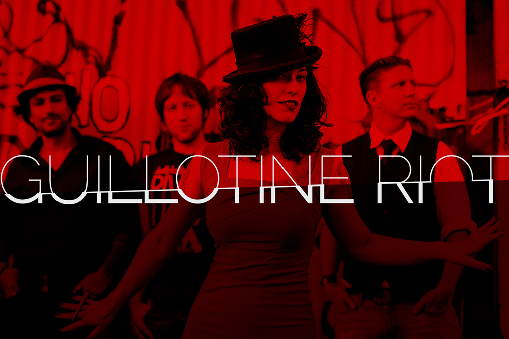 guillotine-riot-elements_005.jpg