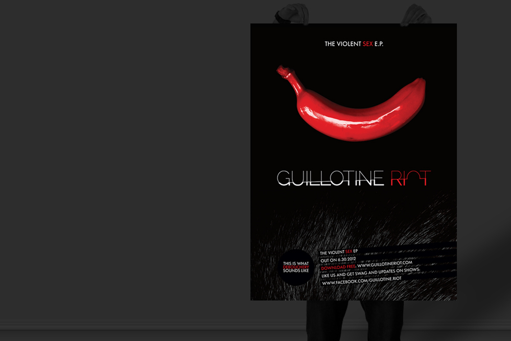 guillotine-riot-elements_007.jpg