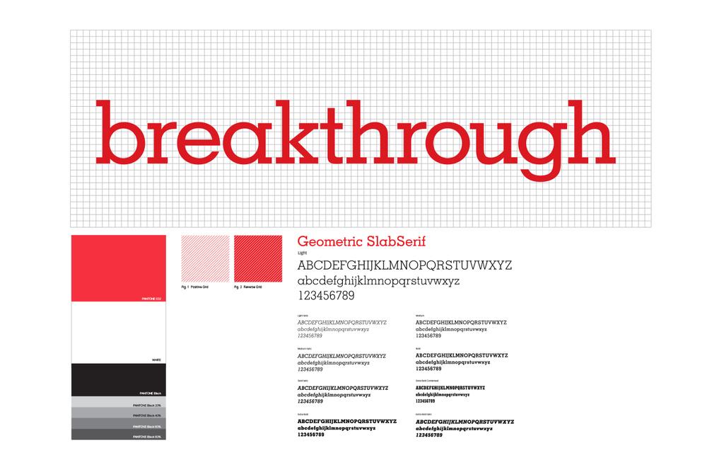 btrakthough_logo_06.jpg