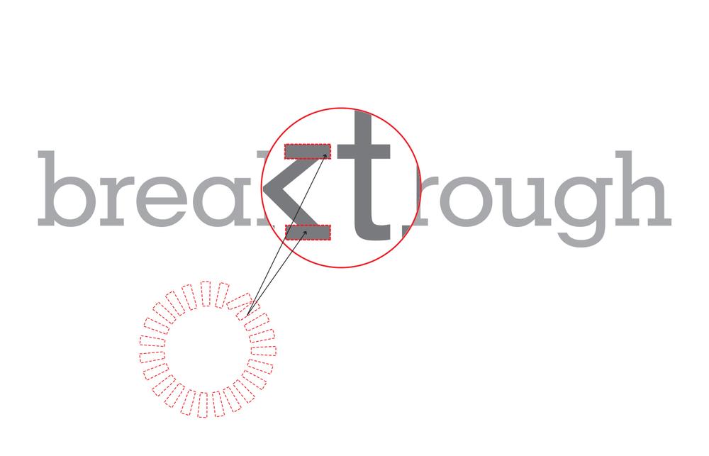 btrakthough_logo_07.jpg