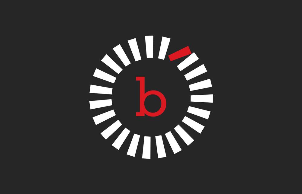 btrakthough_logo_11.jpg