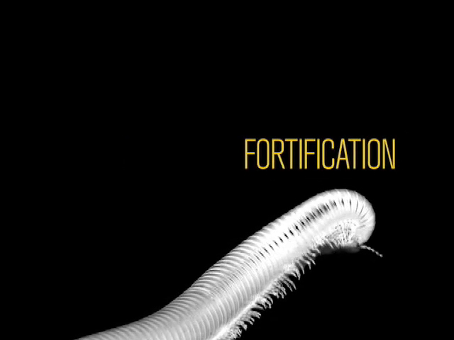 sd_video_stills_thumbs_fortification_001.jpg