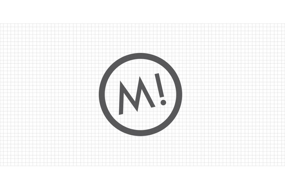 manifesto_logo_03.jpg