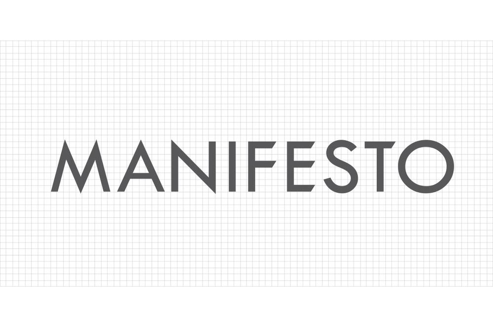 manifesto_logo_04.jpg