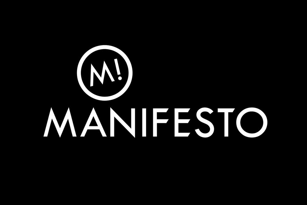 manifesto_logo_06.jpg