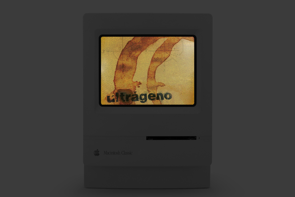 ultrageno-elements_cd_003.jpg