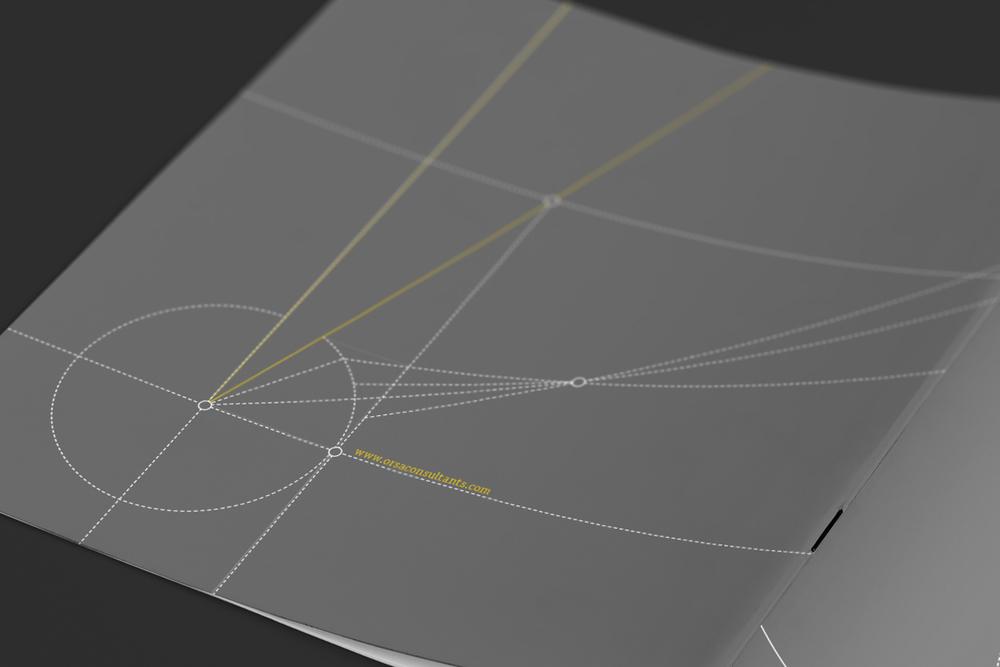orsa-elements_004.jpg