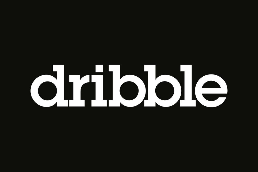 DRIBBLE-ELEMENTS_000.jpg