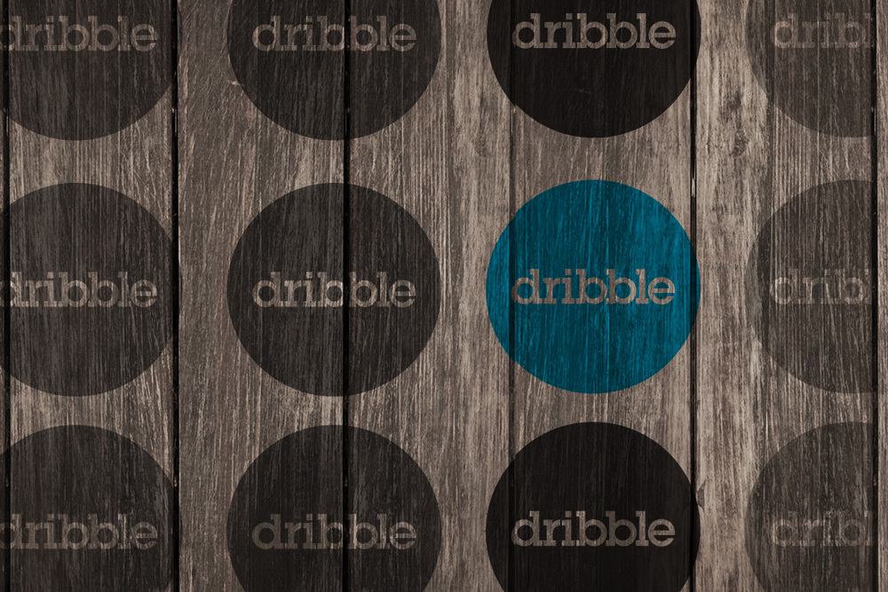 DRIBBLE-ELEMENTS_004.jpg