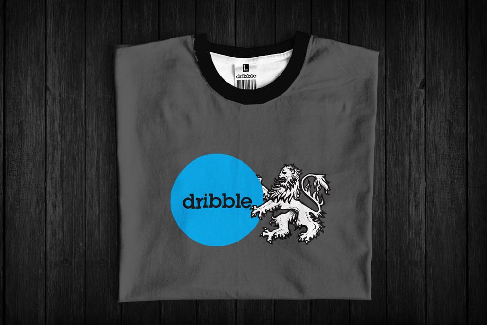 DRIBBLE-ELEMENTS_005.jpg