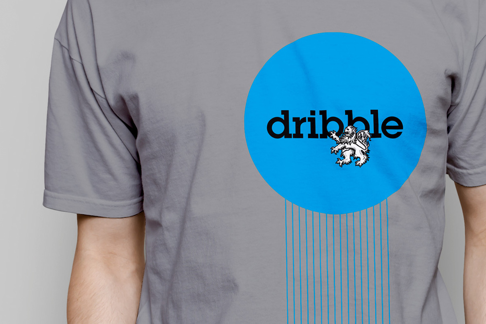 DRIBBLE-ELEMENTS_006.jpg