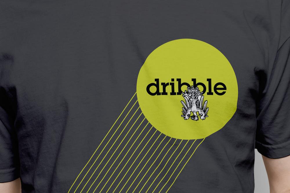 DRIBBLE-ELEMENTS_009.jpg