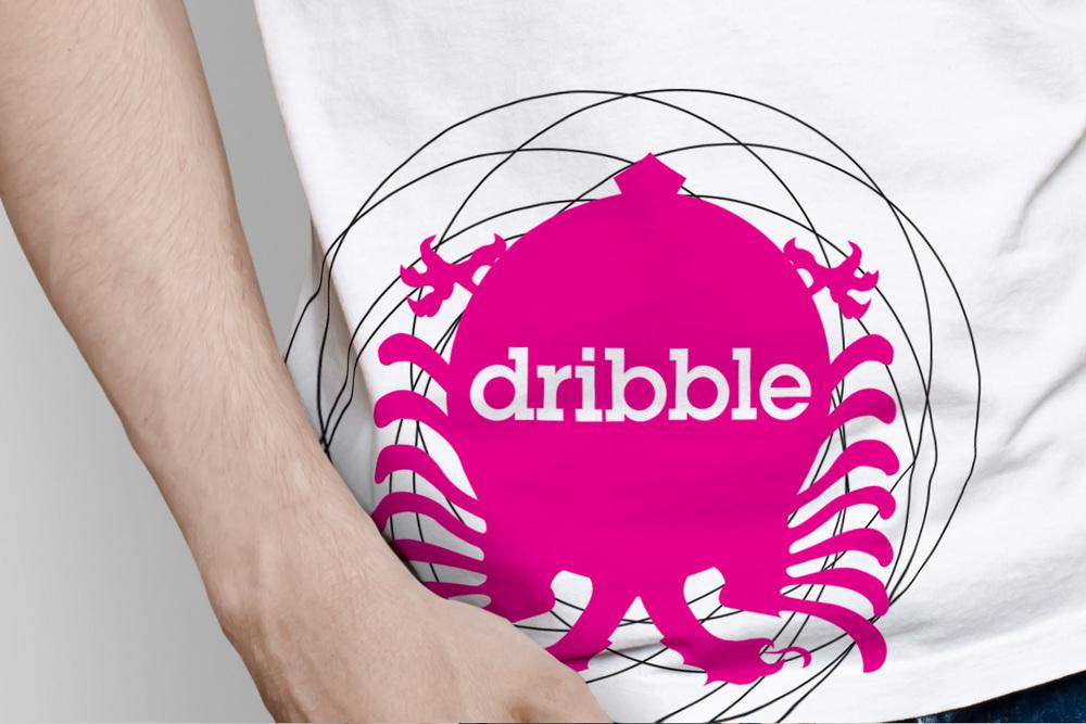 DRIBBLE-ELEMENTS_010.jpg