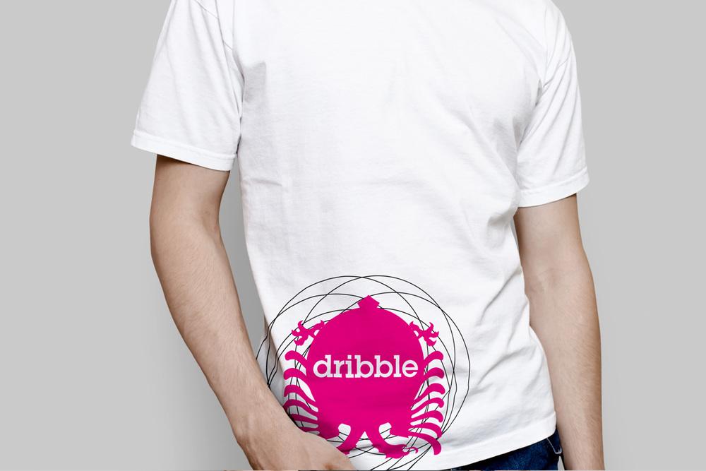 DRIBBLE-ELEMENTS_010A.jpg