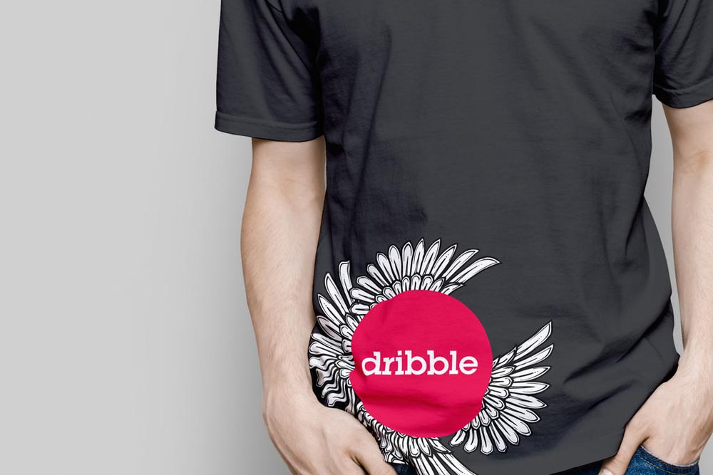 DRIBBLE-ELEMENTS_011A.jpg