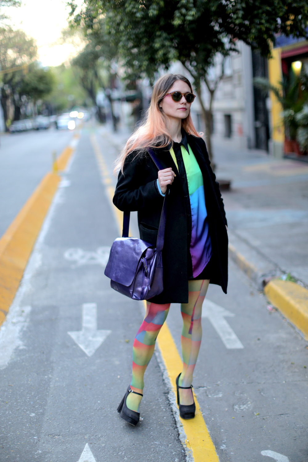 afcortes_streetstyle_-3.jpg