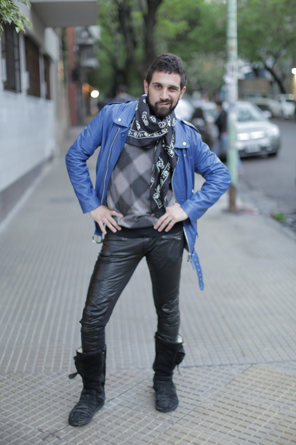 afcortes_streetstyle_3149.jpg