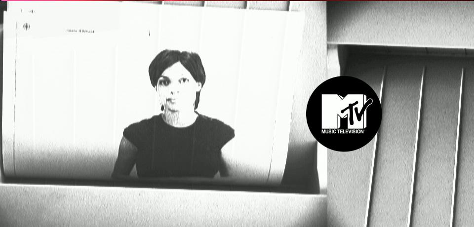 video_stills_dawson_07.jpg
