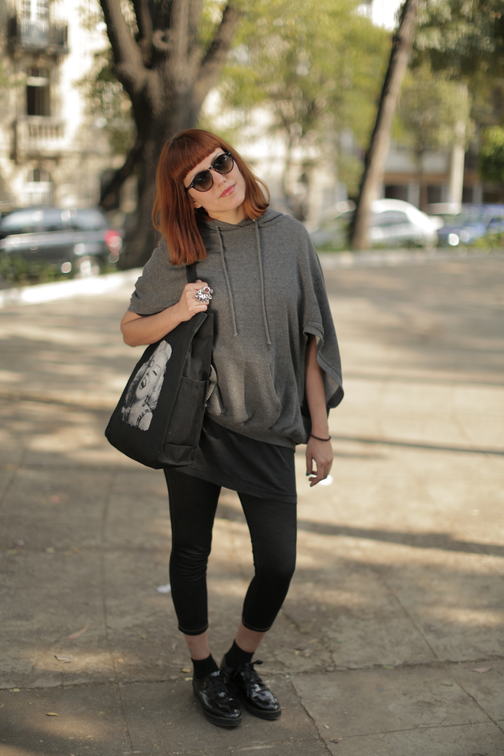 afcortes_streetstyle_5750.jpg