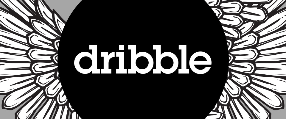 HEADER_direbble_07.jpg