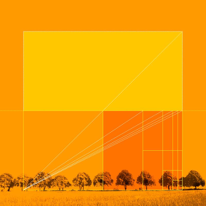 orsa-elements_013.jpg