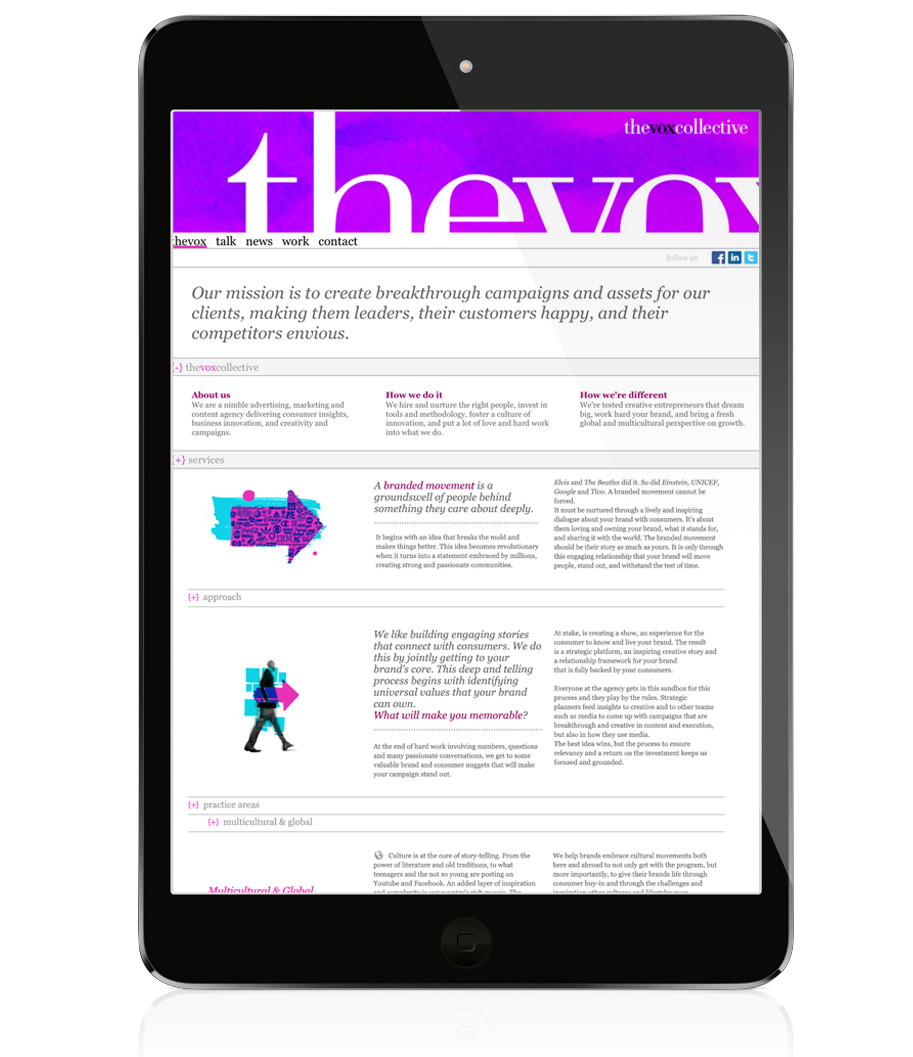 the-VOX-IPAD-web-001.jpg