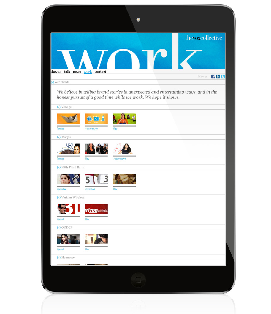 the-VOX-IPAD-web-004.jpg