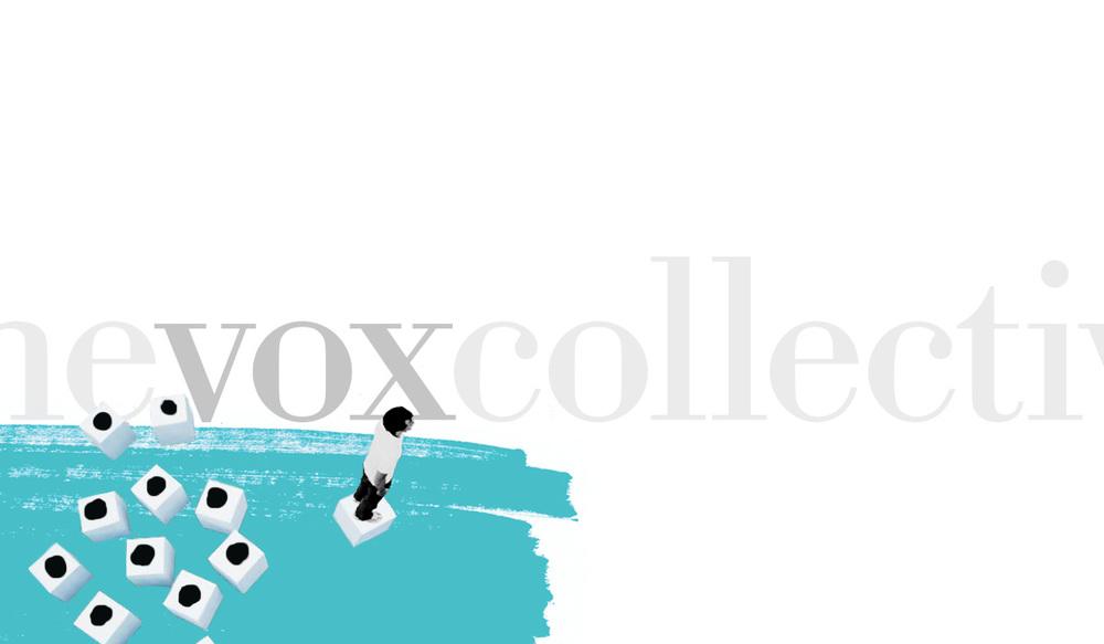 vox_elements_031.jpg