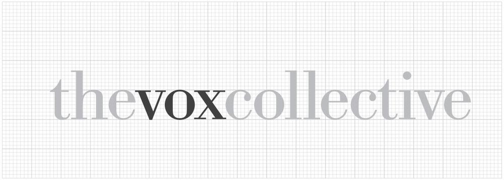 vox-logos.jpg
