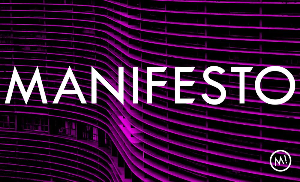 manifesto_look_02B.jpg