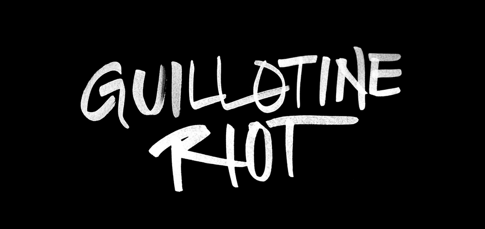 guillotine-riot-elements__new_001.jpg