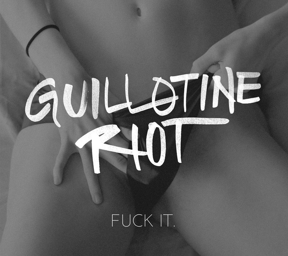 guillotine_cover_002.jpg