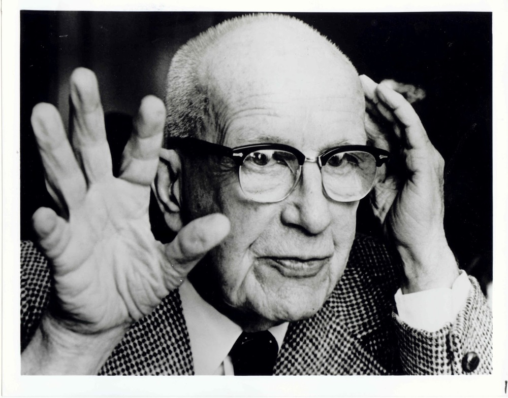 R. Buckminster Fuller.jpg