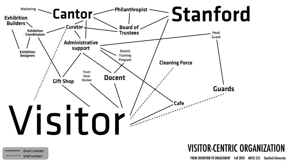 cantor_presentation.005