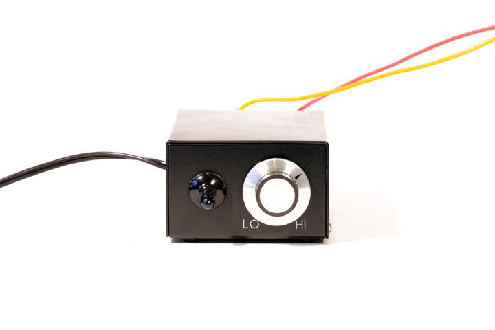 control box_1.jpg