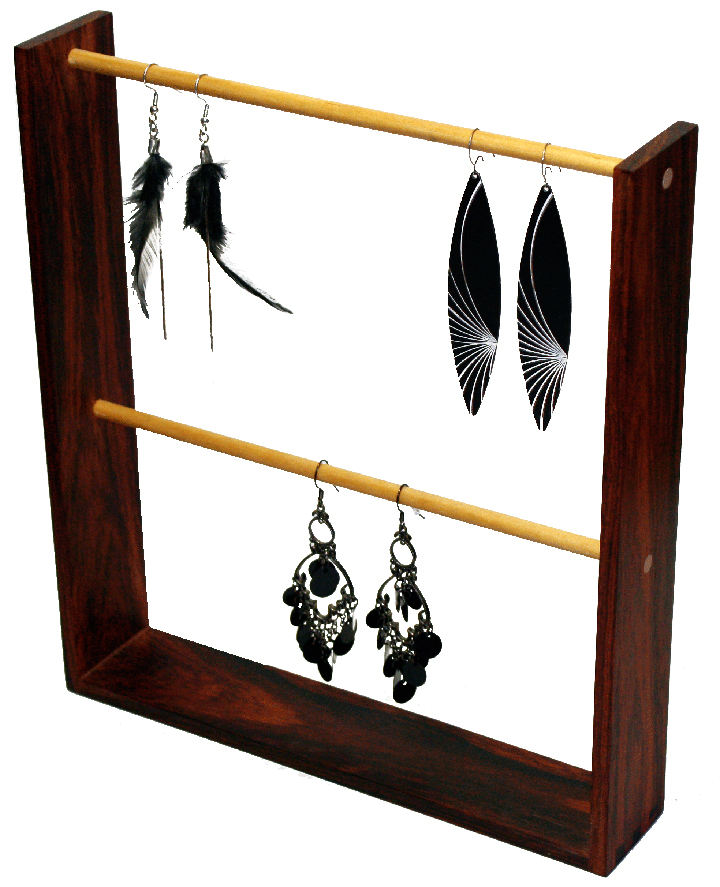 Earring_Stand