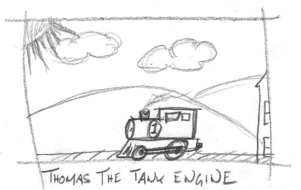 Storyboard_4.jpg