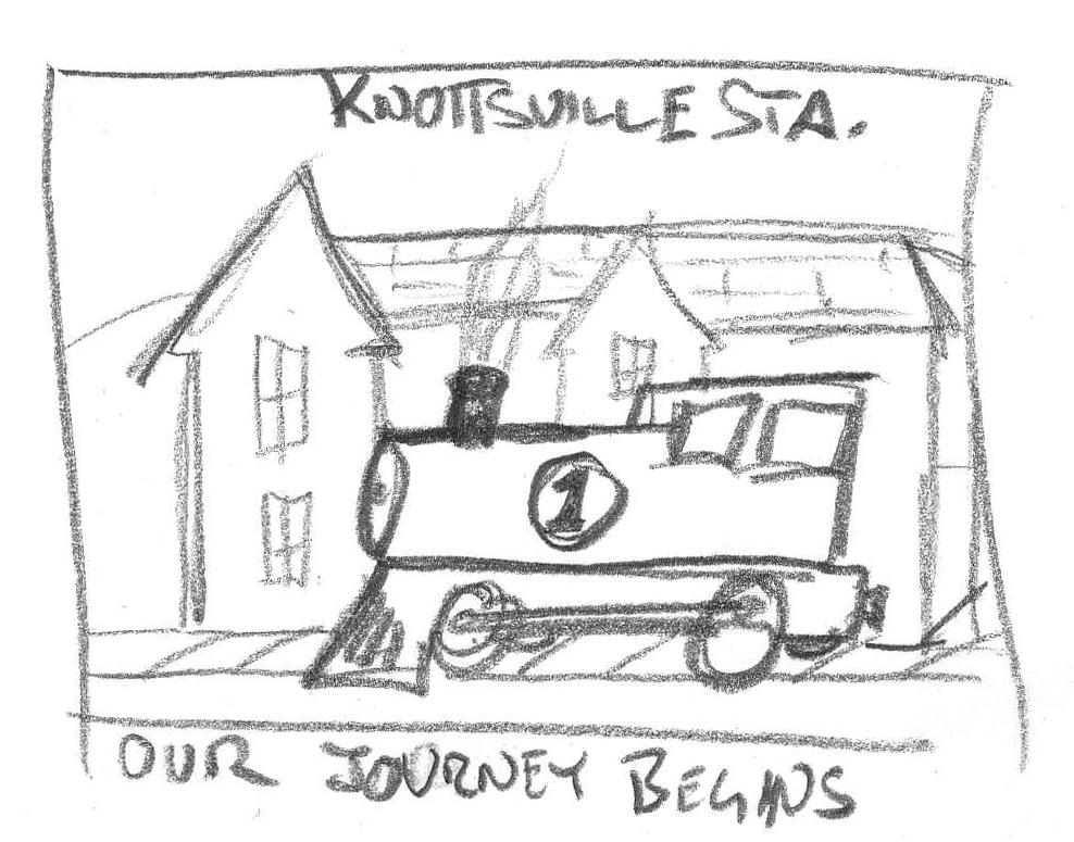 Storyboard_3.jpg