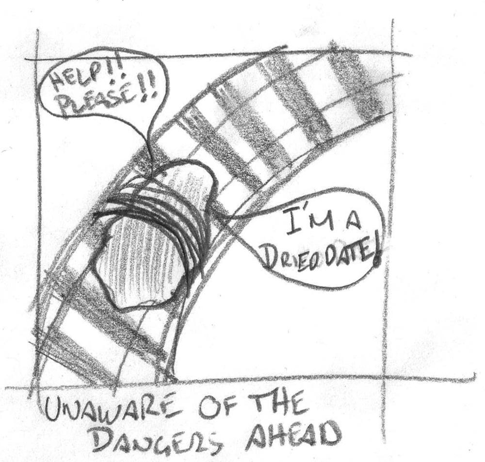 Storyboard_6.jpg