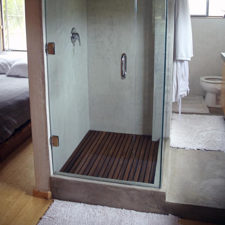 Shower Mat_3.jpg