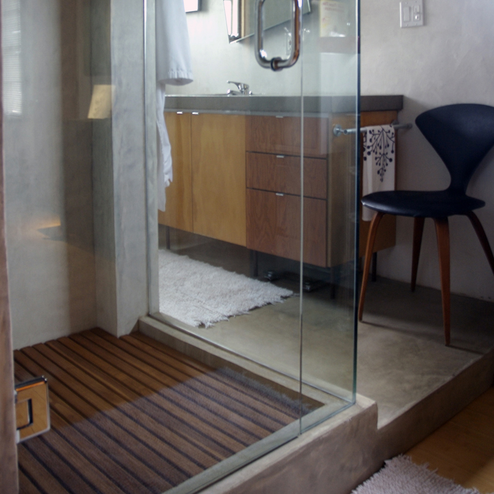 Shower Mat_2.jpg